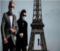 فرنسا تسجل انخفاضا بأعداد المصابين والمتوفين بكورونا