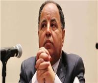 وزراء ومحافظون سبقوا «معيط» للعزل من كورونا