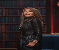 سميرة سعيد: «اخترت لنفسي السجن مع ناس مقربين مني فقط».. فيديو