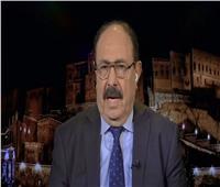 مستشار مسعود البارزاني: عملية إربيل كشفت عذرية الأمن الداخلي في العراق