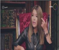 سميرة سعيد: تعرضت للتنمر في المدرسة بسبب أمي| فيديو