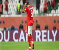 لاعب الأهلي السابق: «مروان محسن لازم يمشي»