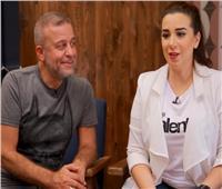 شريف منير يعتذر لابنته: «فعلا كنت بايخ».. فيديو