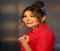 سميرة سعيد: ورثت الرشاقة من أمي «ظل وزنها 46 كيلو حتى وفاتها»| فيديو