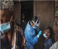 وفيات كورونا في إفريقيا تتجاوز الـ100 ألف