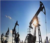 بسبب سوء الأحوال الجوية.. تراجع أسعار النفط في تكساس الأمريكية