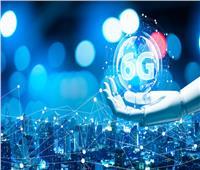 آبل تخطط لتطوير تكنولوجيا الجيل السادس «6G»