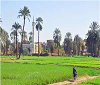 «الفقر والأمية».. التنمية المحلية تكشف معايير تطوير الريف المصرى