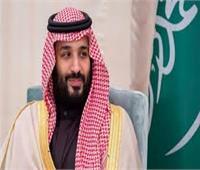 ولي العهد السعودي يبحث تعزيز العلاقات الاستراتجية مع وزير الدفاع الإمريكي