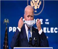 بايدن يطل للمرة الأولى أوروبياً في مؤتمر ميونخ للأمن