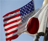 اجتماع أمريكي ياباني كوري جنوبي حول التحديات المشتركة ضد كوريا الشمالية