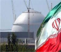 دور الأمريكي والأوربي لتقييد البرنامج النووي لإيران والعودة للدبلوماسية