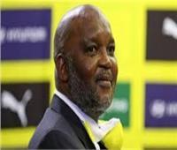 الأهلى يسافر إلى تنزانيا اليوم لمواجهة سيمبا وموسيماني يحذر اللاعبين