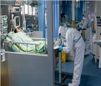 تماثل 10 حالات للشفاء من كورونا ووفاة حالة في سيناء