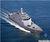 بعد الترقية والتحديث.. سفينة الدورية تعود للأسطولالروسي في عام 2021