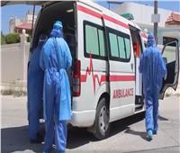 بلغاريا تُسجل 1086 إصابة جديدة و42 وفاة بـ«كورونا»