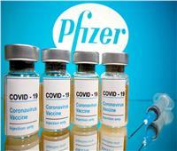 اليابان تستلم الشحنة الثانية من لقاح فايزر المضاد لكورونا.. الأحد