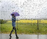 الأرصاد تكشف خريطة الأمطار حتى الأربعاء المقبل