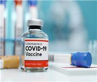 كوريا الجنوبية تجري محاكاة نهائية لخطة توزيع اللقاح المضاد لكورونا
