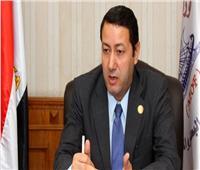 رئيس معهد الفلك: مصر لديها القدرات العلمية لاستكشاف الفضاء الخارجي