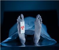 حكايات | هنا «مشرحة زينهم».. قبر ينشق نصفين بين زوجين وصدمة لطبيب التشريح