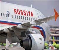 «النقل الجوي الروسي» تنفي عودة الرحلات الجوية للغردقة وشرم الشيخ