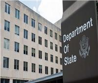 أمريكا تفرض قيودًا علىتأشيرة 66 فردًا في بيلاروسيا