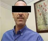 تجديد حبس مستريح المنيا 15 يومابتهمة توظيف الأموال