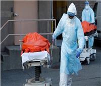 بيلاروسيا تسجل 1663 حالة إصابة جديدة بكورونا المستجد