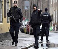 دخل السجن بسبب «عطسة» .. الخدعة حبست الدنماركي 4 شهور