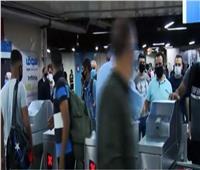الدكتور عمرو حسن: الزيادة السكانية تحجب النمو الاقتصادي للدولة  فيديو