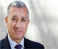 حجازي: خارطة الطريق المصرية حققت مردود إيجابي على الشعب الليبي