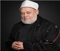 ماذا قال «علي جمعة» عن شهر رجب بخطبة في 2013| فيديو