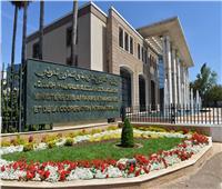 المغرب يؤكد احتفاظ زامبيا بسفارتها وقنصليتها على أراضيه