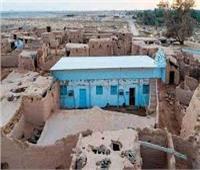 التنمية المحلية: وضع خطط تطوير لـ 1432 قرية بـ 5 محافظات  فيديو