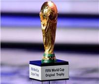 رسميًا.. تأجيل تصفيات آسيا المؤهلة لكأس العالم 2022