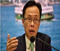 هونج كونج تتسلم مليون جرعة من لقاح «سينوفاك» المضاد لكورونا