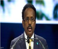 بعد اشتباكات مقديشيو.. رئيس الوزراء الصومالي يوضح حقيقة الأوضاع