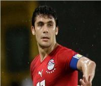 عميد لاعبي العالم ردًا على تامر أمين: نفخر بأصولنا الصعيدية والريفية