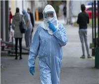 اليونان تسجل 1460 إصابة جديدة بكورونا خلال 24 ساعة