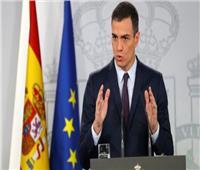 رئيس الوزراء الإسباني: الديمقراطية لا تبرر العنف