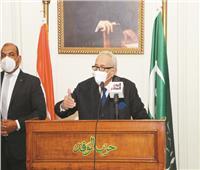 دستوريون: خلافات النواب مع أحزابهم ليس مبرراً للفصل من المجلس