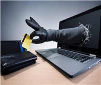 حبس ربة منزل سارقة بطاقات الدفع الإلكتروني الخاصة بسيدات بمصر الجديدة