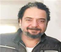 أحمد نادر جلال: «السرب» فيلم روائى وليس تسجيلياً