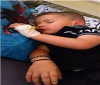 ضحايا السحر بقنا.. صورة تصيب طفلاً بالمرض وفتاة قربان للكنز|  صور
