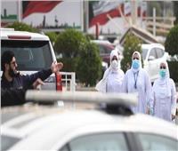 الجزائر تسجل 182 إصابة جديدة بفيروس كورونا