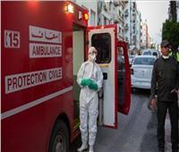 المغرب يسجل 16 وفاة جديدة بكورونا