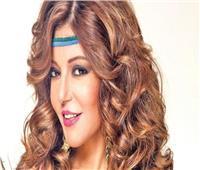 سميرة سعيد: «أنا شخصية خجولة وقلبي مغلف بعقلي»