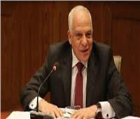 الجيزة في 24 ساعة | المحافظ يتفقد أعمال تطوير كورنيش النيل.. الأبرز
