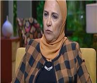 التضامن: نشارك مع التخطيط والصحة والإعلام، في خطة تنمية الأسرة المصرية